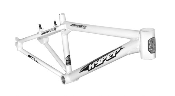 Hyper Assault Junior Cruiser Frame-0